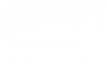 360Wellness-1coul-blanc
